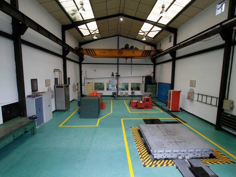 instalaciones_1