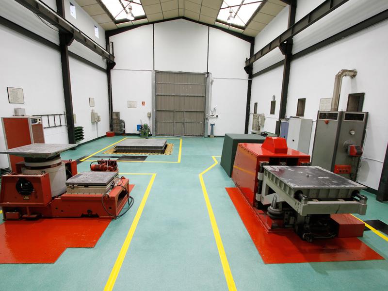 instalaciones_2