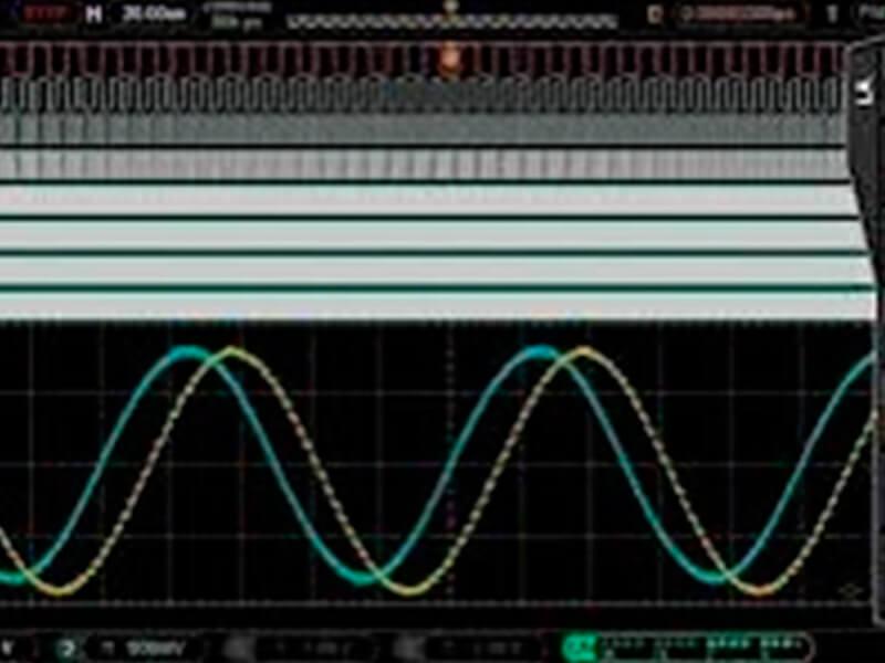 instrumentacion-2