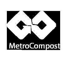 Metrocompost