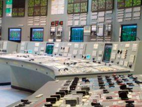 Calificación sísmica de equipos para Centrales Nucleares